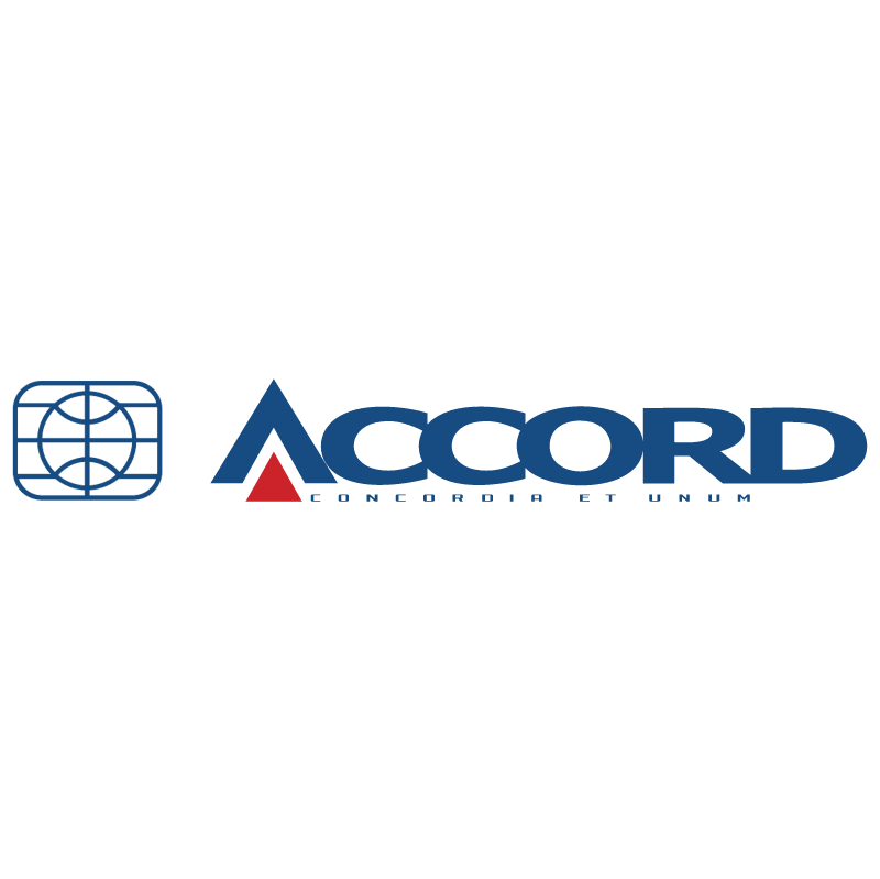 Accord 21956 vector logo