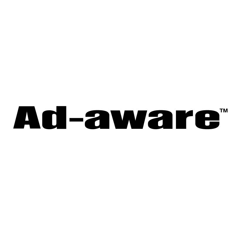 Ad aware 83043 vector