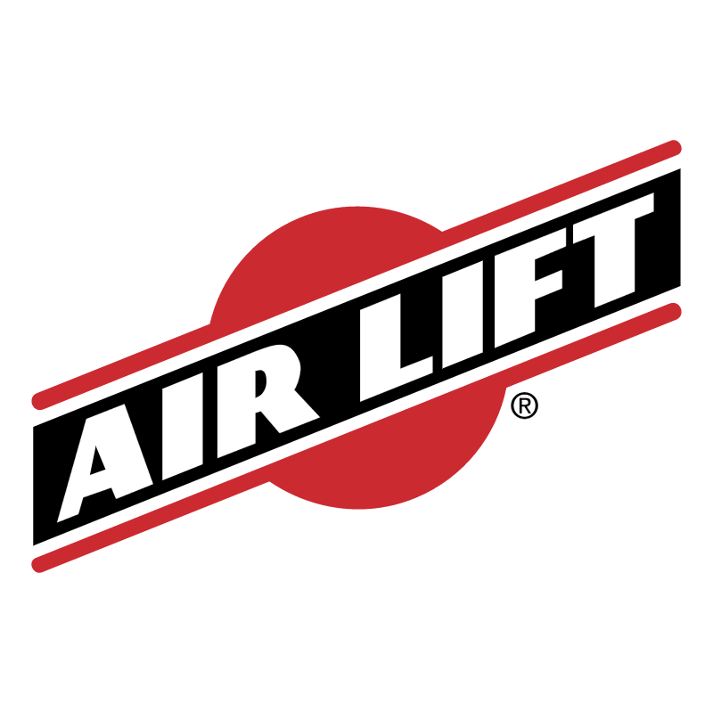 Air Lift vector logo