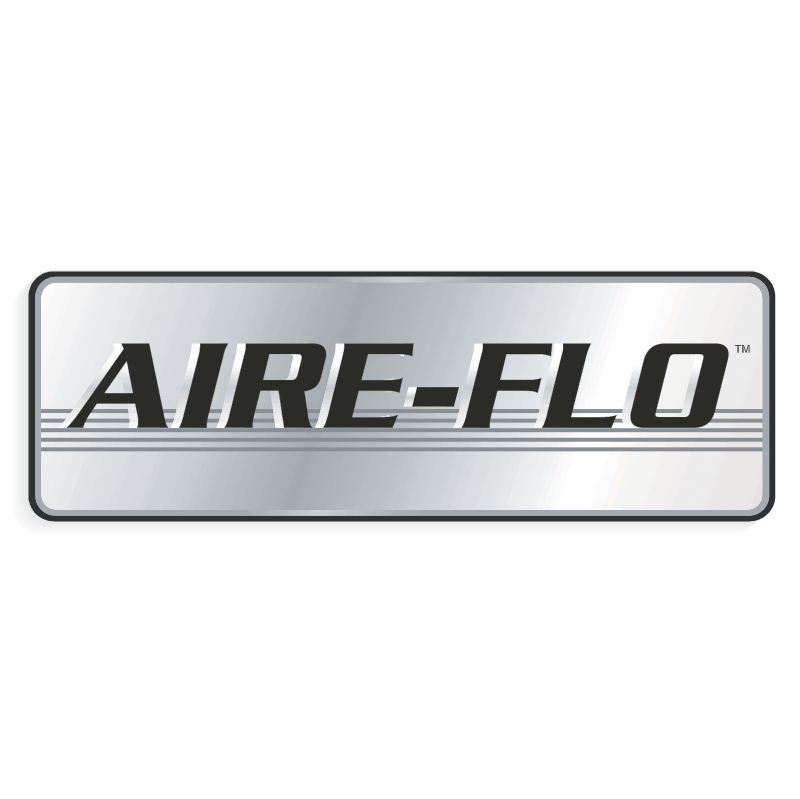 Aire Flo vector