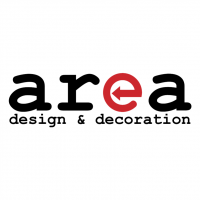 Area Design & Decoration 88025