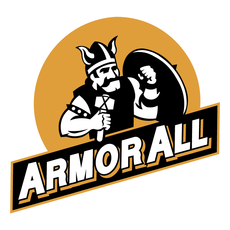 Armor All 55075 vector