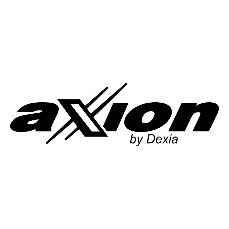 Axion vector