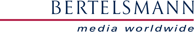 BERTELSMANN MEDIA 1 vector
