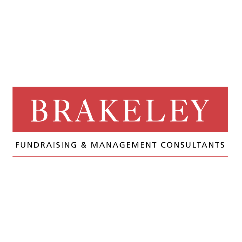 Brakeley vector logo