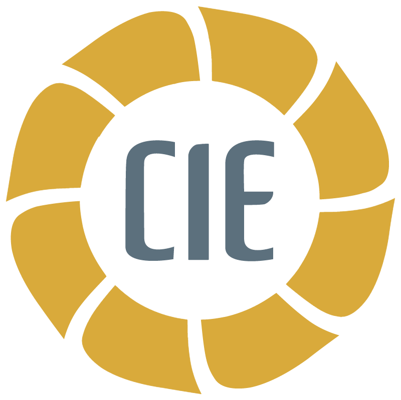 CIE Group vector
