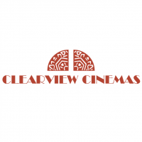 Clearview Cinemas vector
