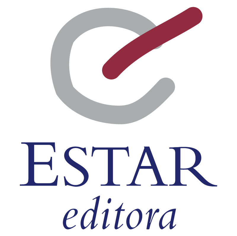 ESTAR vector logo