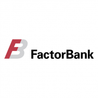 FactorBank vector