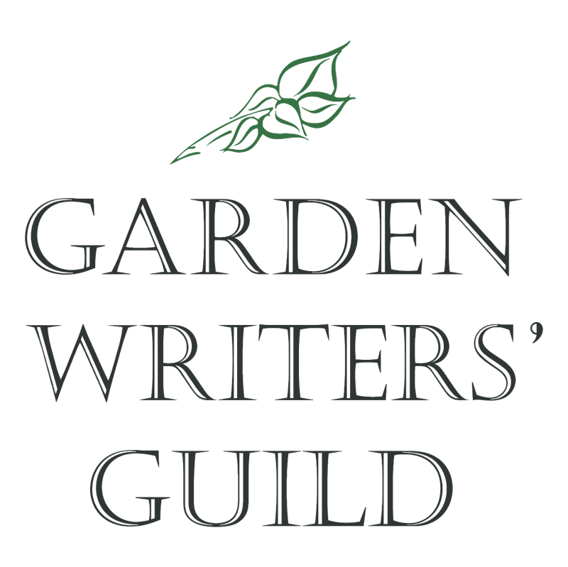 Garden Writers' Guild
