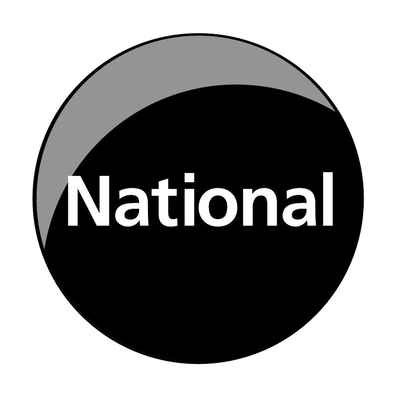 Global National vector