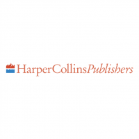 Harper Collins Publishers vector