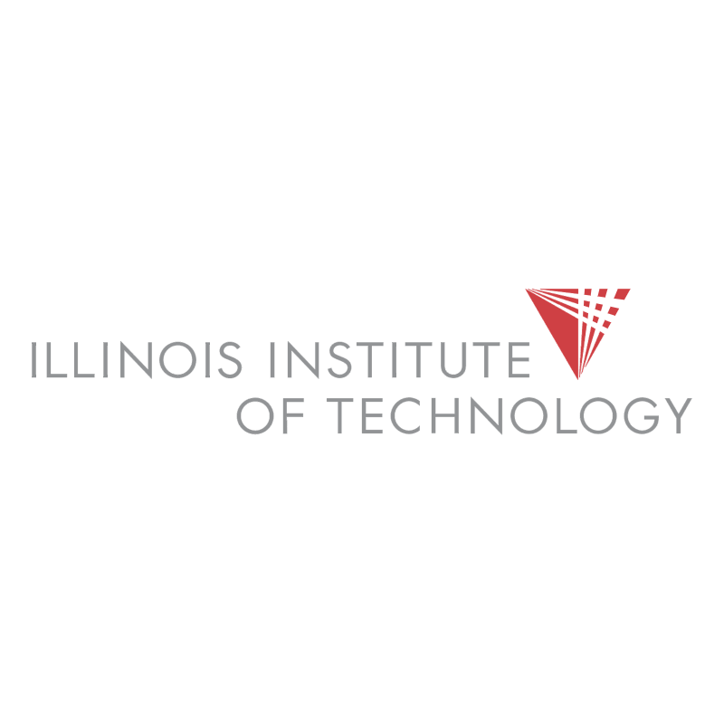Illinois Institute of Technology vector
