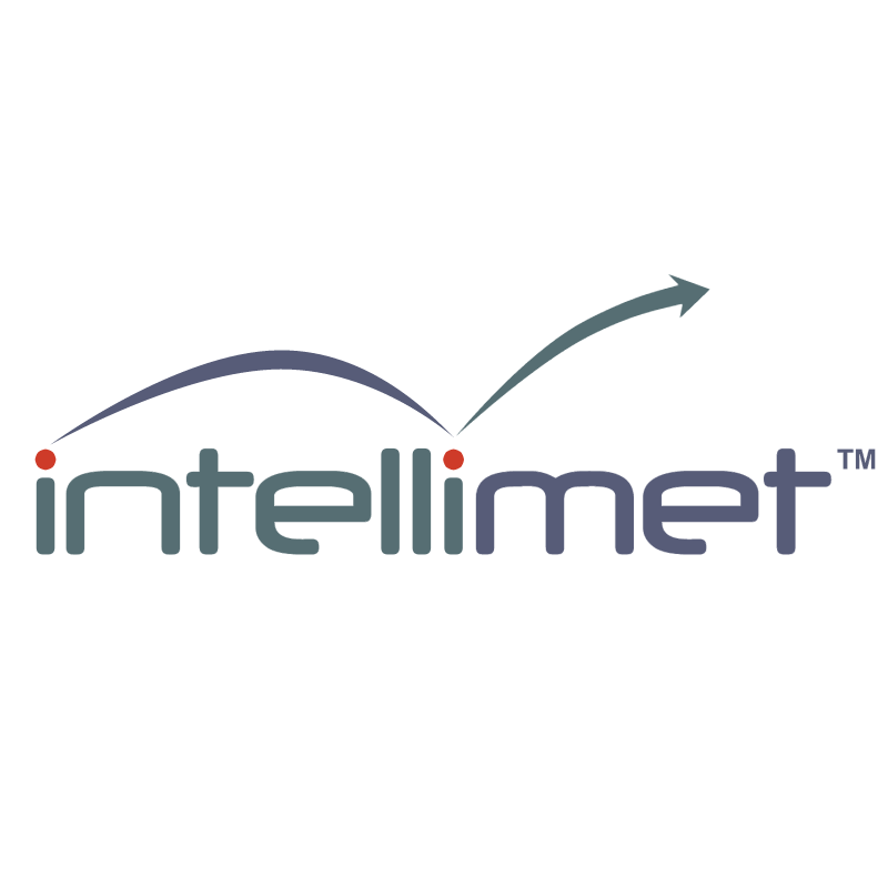 Intellimet vector
