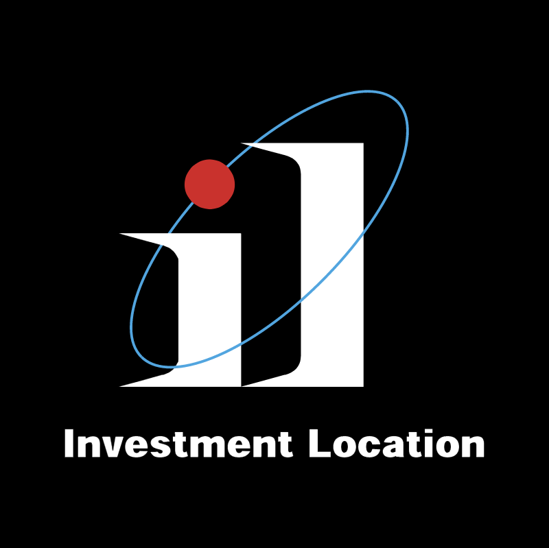 Investment Location vector