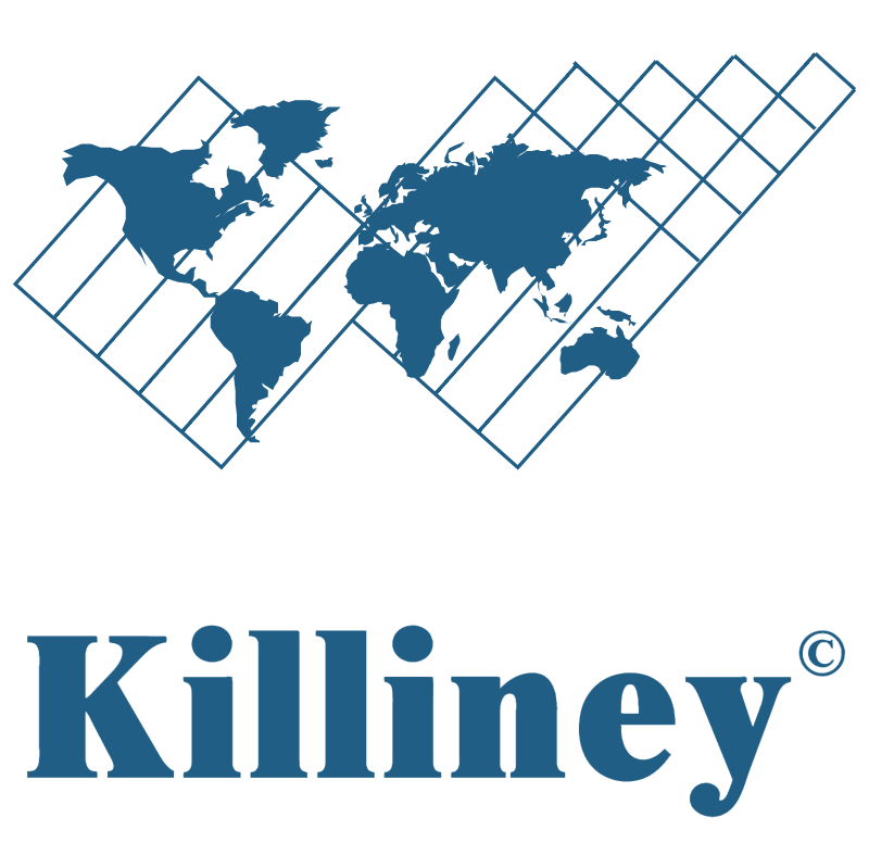 Killiney vector