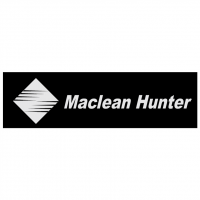 Maclean Hunter