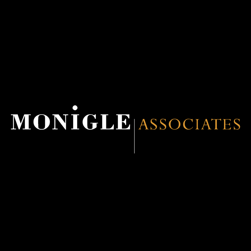 Monigle Associates vector