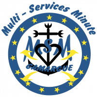 Multi Services Minute