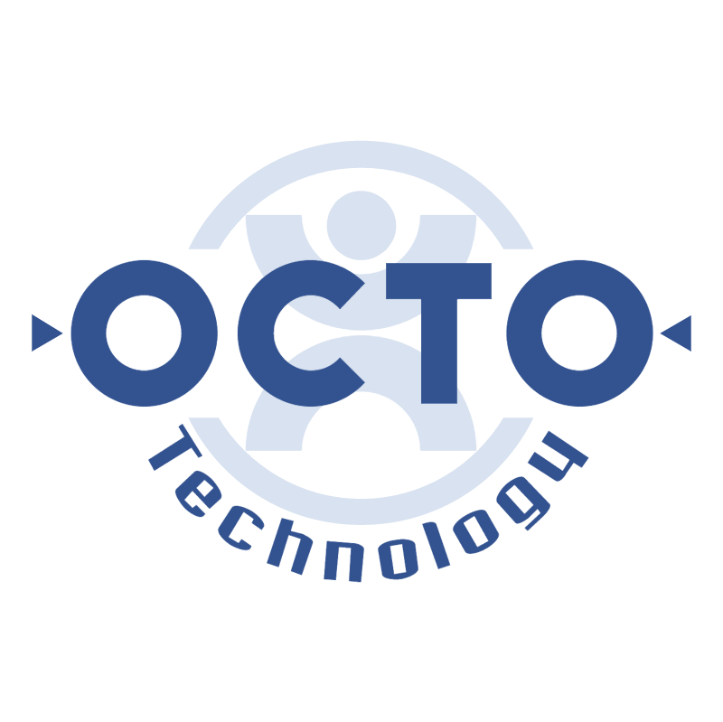 OCTO Technology vector