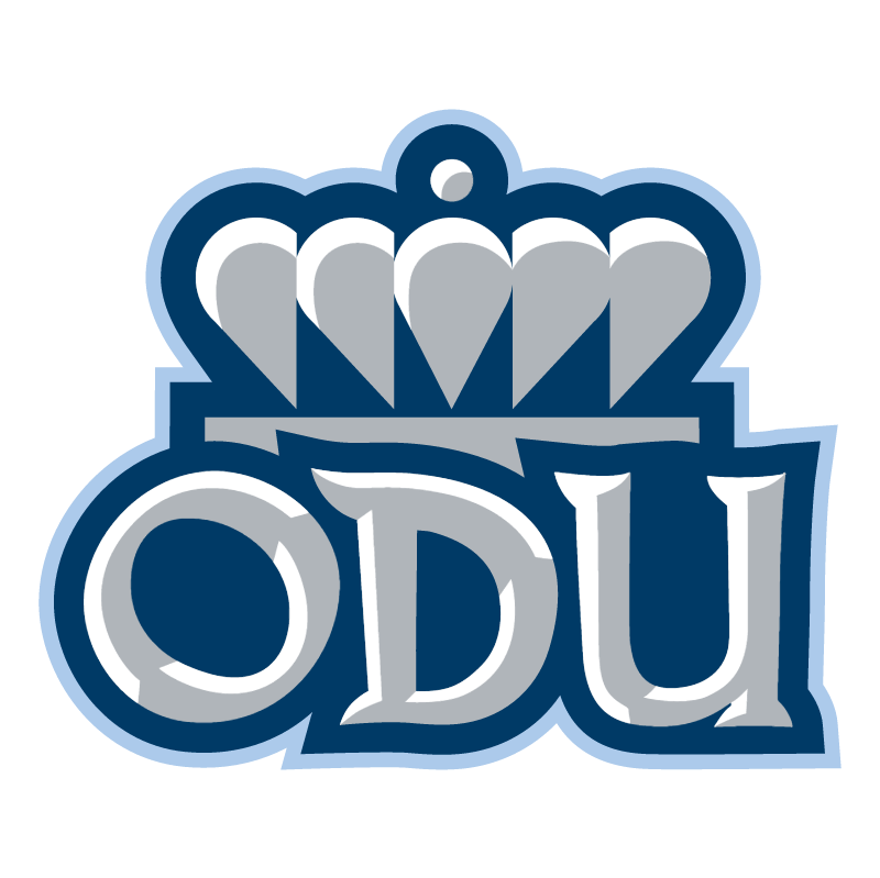 Old Dominion Monarchs vector