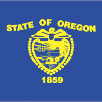 Oregon vector