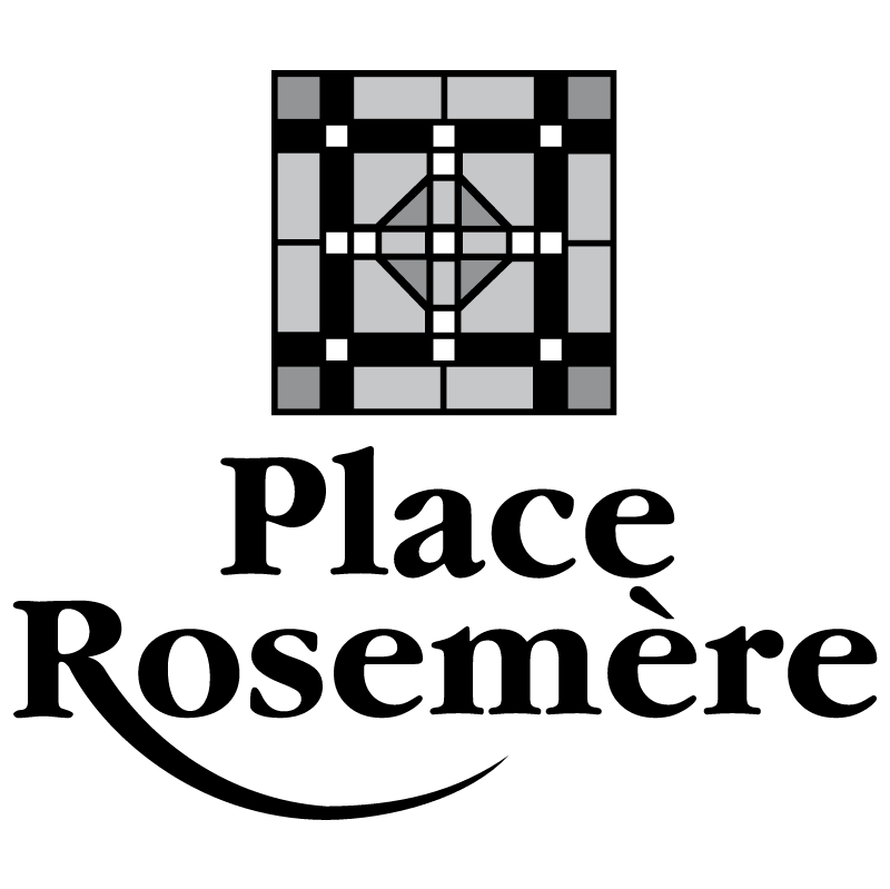 Place Rosemere