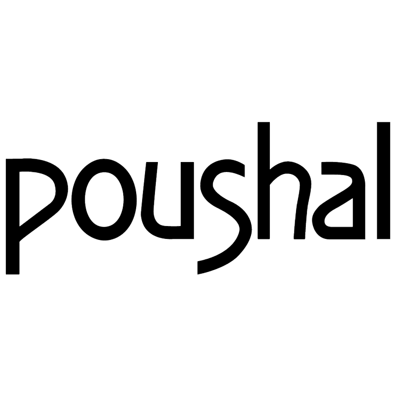 Poushal vector