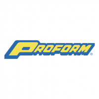 Proform vector