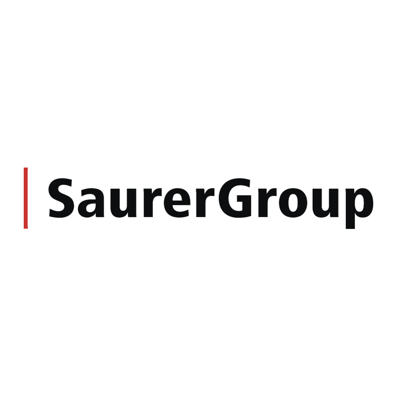 Saurer Group