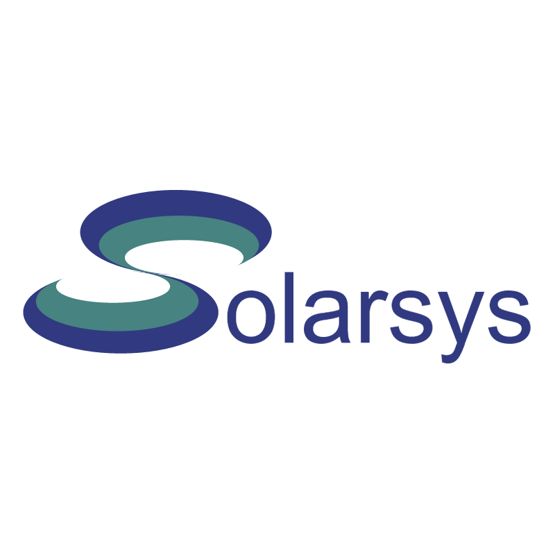 Solarsys Microsystems vector