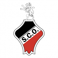 Sporting Clube Olhanense vector