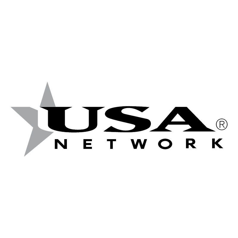 USA Network vector