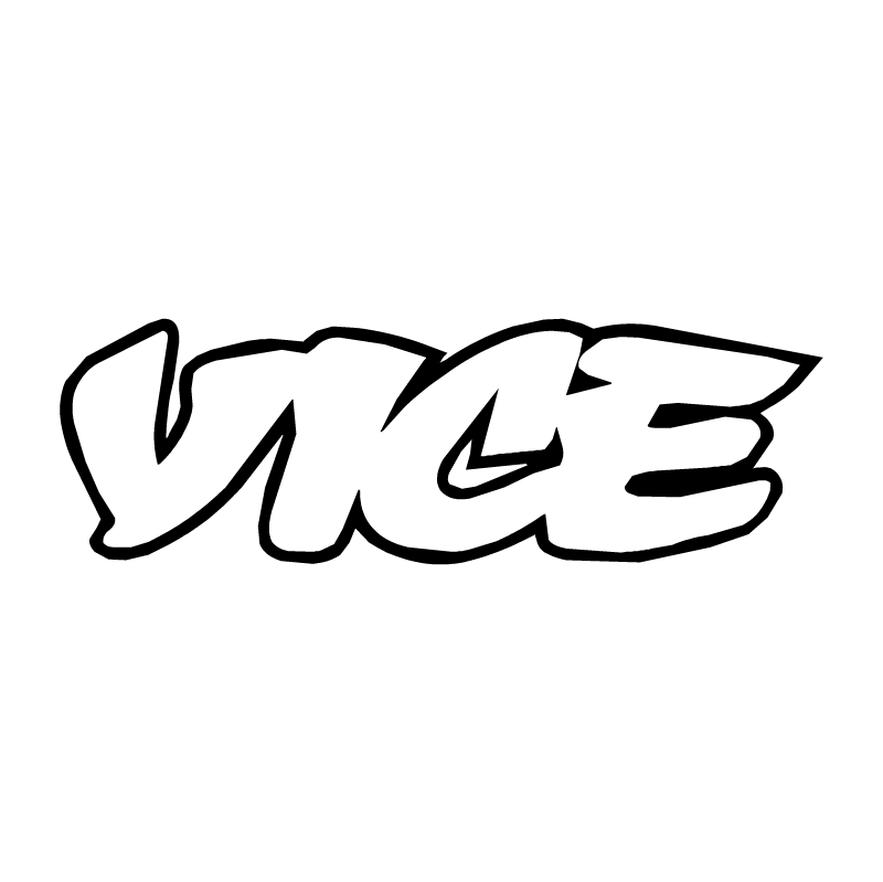Vice Land vector