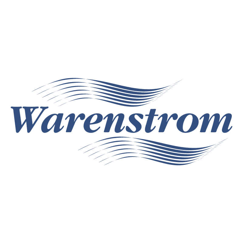 Warenstrom vector