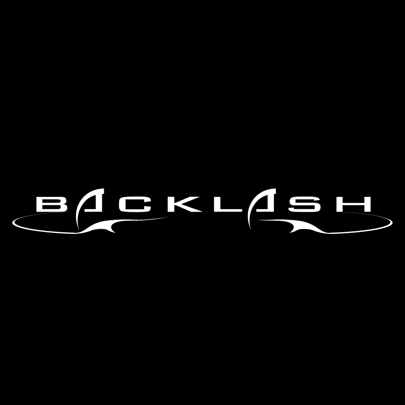 WWF Backlash