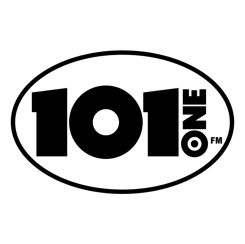 101 One