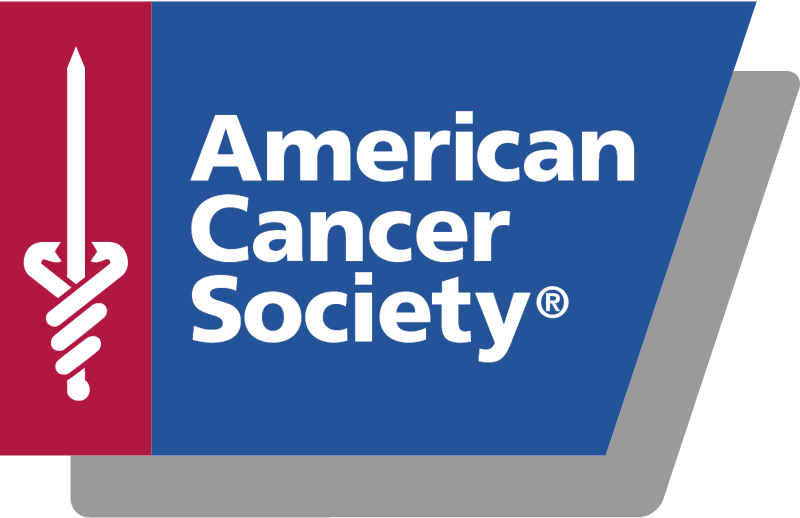 AMER CANCER SOC 1 vector logo