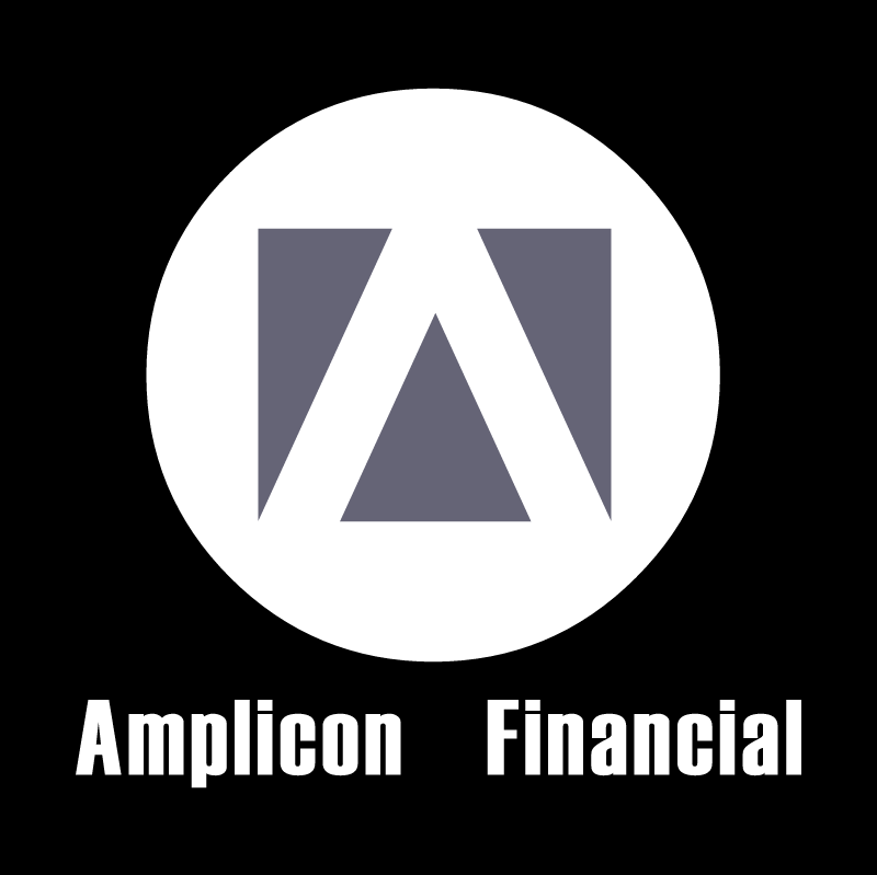 Amplicon Financial vector