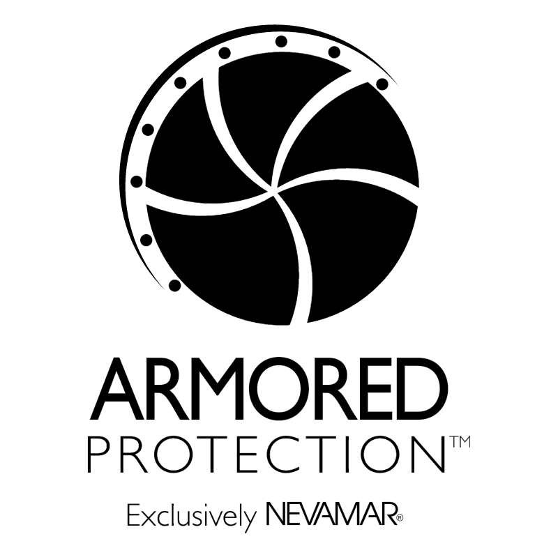 Armored Protection 72358