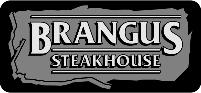 Brangus Steakhouse2 logo