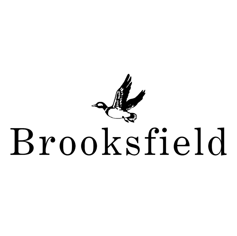Brooksfield vector