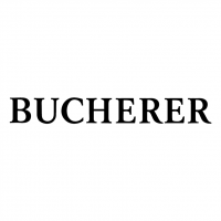 Bucherer 53143 vector