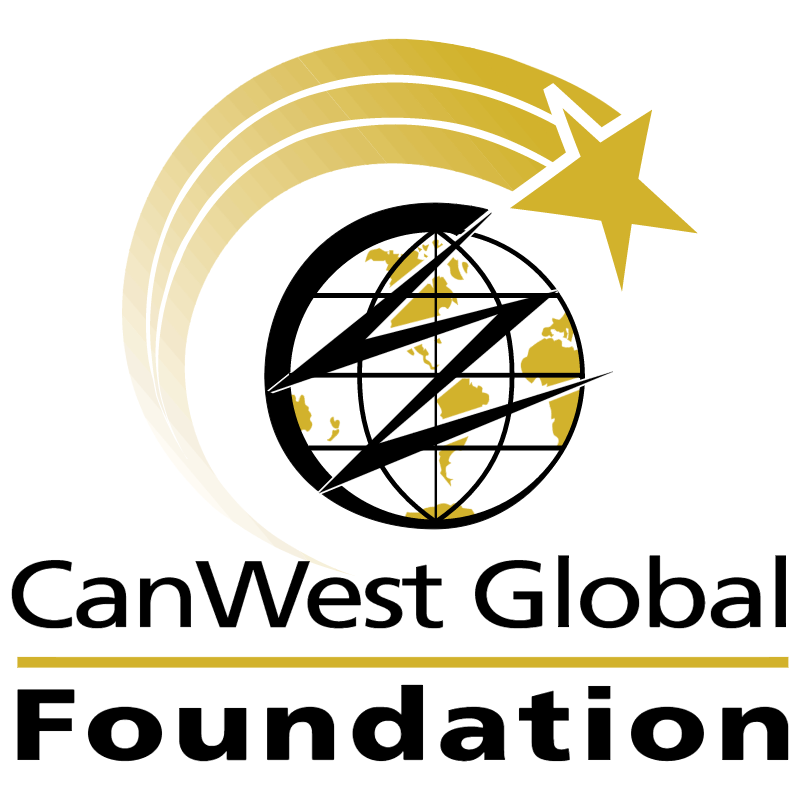 CanWest Global Foundation