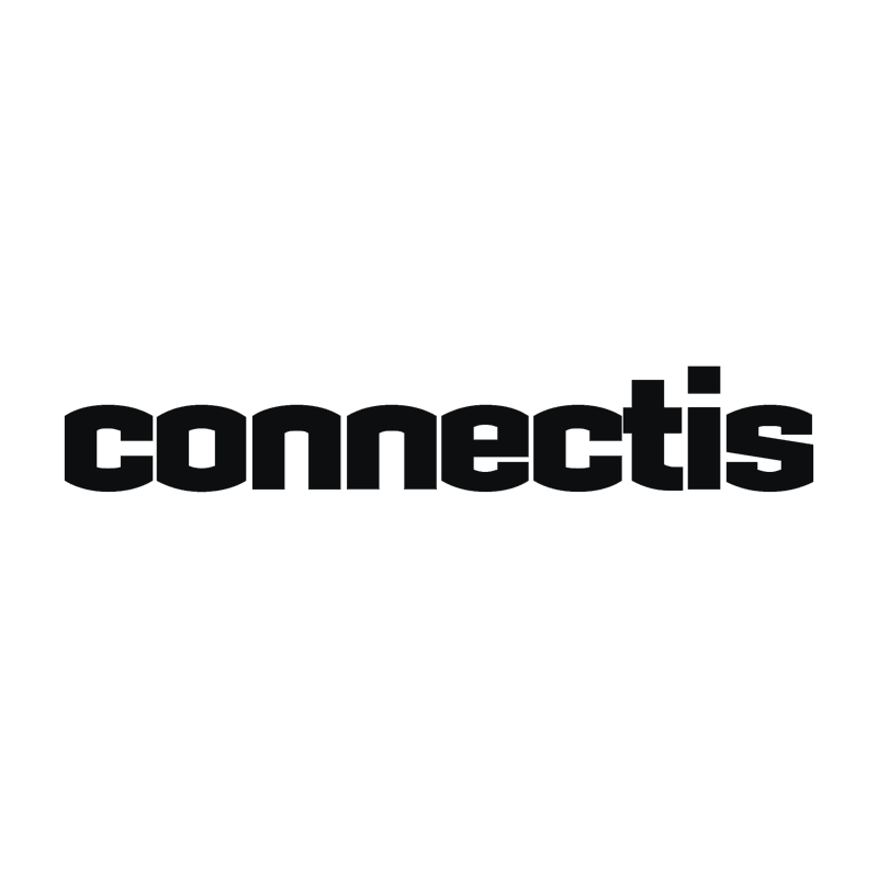 Connectis vector
