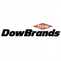 DowBrands vector