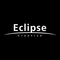 ECLIPSE CREATIVE vector