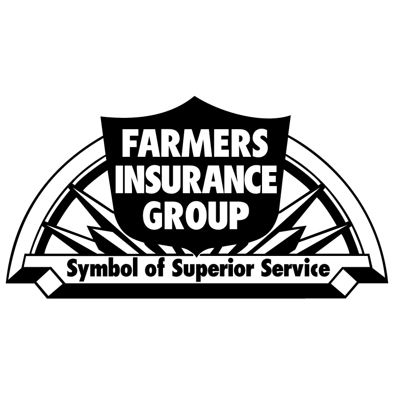 Farmers Insurance Group vector
