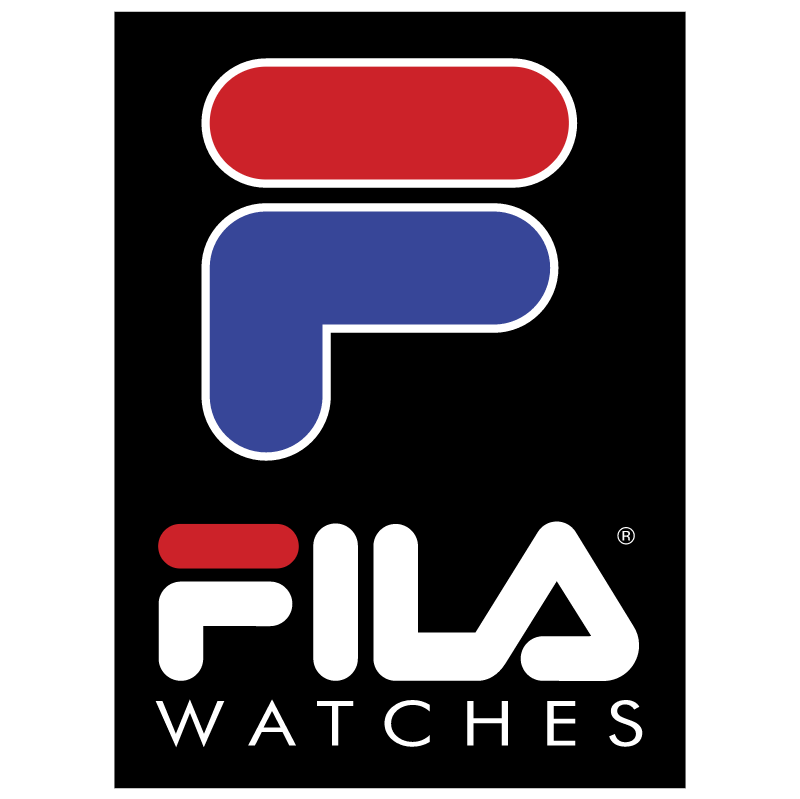 FILA Watches