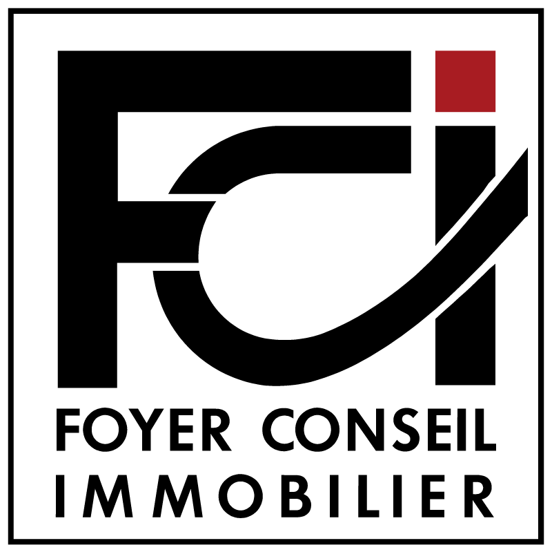 Foyer Conseil Immobilier